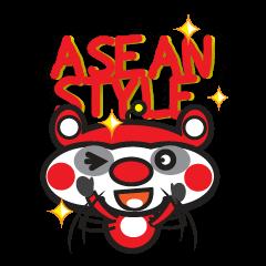 ASEAN STYLE