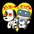 Omnibot (オムニボット)