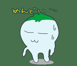 Let's use it in Hamamatsu sticker #2887782