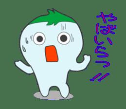 Let's use it in Hamamatsu sticker #2887789