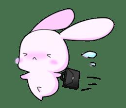 usatyanzu sticker #2891084