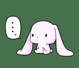 usatyanzu sticker #2891088