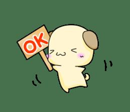 usatyanzu sticker #2891089