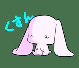 usatyanzu sticker #2891090