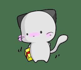 usatyanzu sticker #2891091