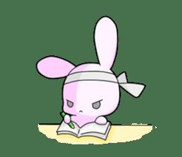 usatyanzu sticker #2891098