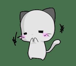 usatyanzu sticker #2891103