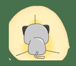 usatyanzu sticker #2891104
