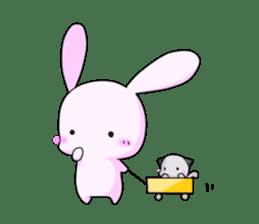usatyanzu sticker #2891105