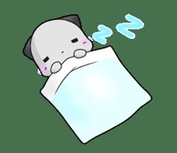 usatyanzu sticker #2891114