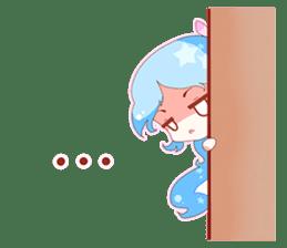 Stella sticker #2926004