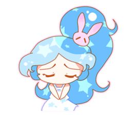 Stella sticker #2926011