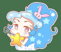 Stella sticker #2926013