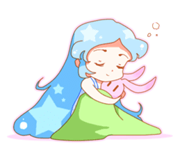 Stella sticker #2926025