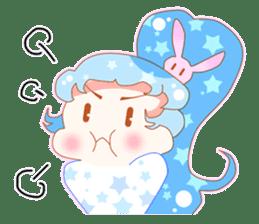 Stella sticker #2926030