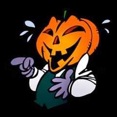 WanMonstaz - Your Cartoon Spooks