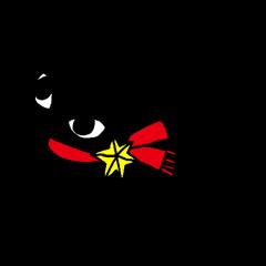 Middy Nino Cat