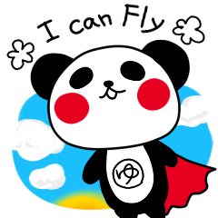 Mogu Mogu YUKAPANNDA