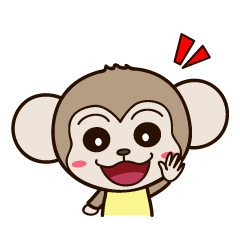 MonkeyQ