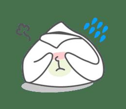 Yatsuhashi Wataru-kun ~Kyoto dialect~ sticker #3050166
