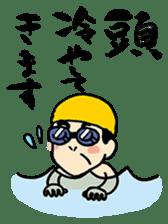 Hiroto Kiritani sticker #3064811