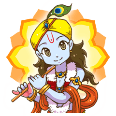 Little Vrindavan