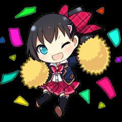 Ki-no_chan