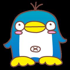 PENGUIN-TARO