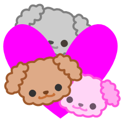 Tokichi's LOVE