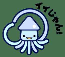 yokohama world sticker #3148502