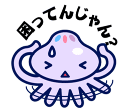 yokohama world sticker #3148504