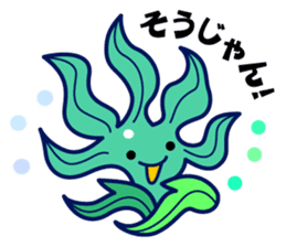 yokohama world sticker #3148506