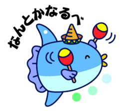 yokohama world sticker #3148508
