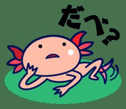 yokohama world sticker #3148509