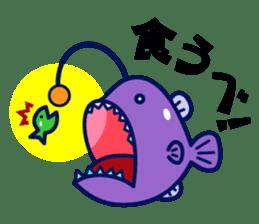 yokohama world sticker #3148511