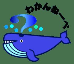 yokohama world sticker #3148515