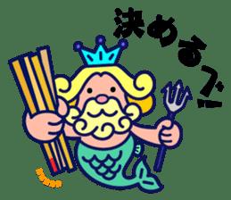 yokohama world sticker #3148516