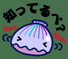 yokohama world sticker #3148517