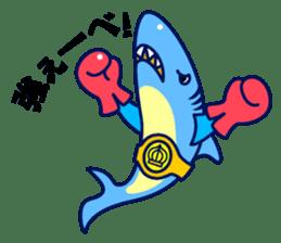 yokohama world sticker #3148518