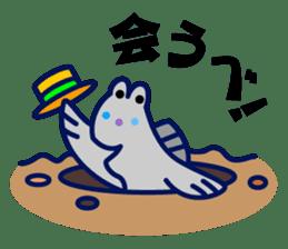 yokohama world sticker #3148521