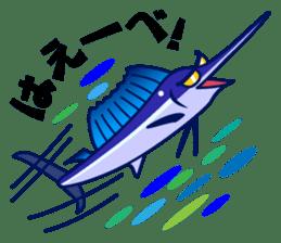 yokohama world sticker #3148525