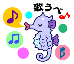 yokohama world sticker #3148526