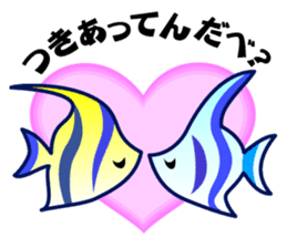yokohama world sticker #3148527