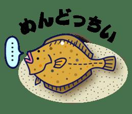 yokohama world sticker #3148528