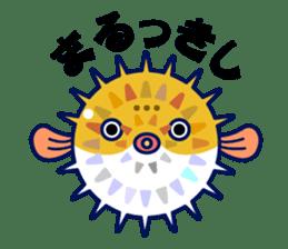 yokohama world sticker #3148529