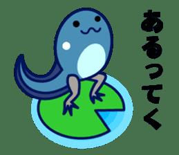 yokohama world sticker #3148530