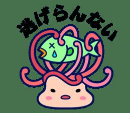 yokohama world sticker #3148531