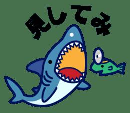 yokohama world sticker #3148534
