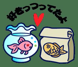 yokohama world sticker #3148537