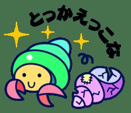 yokohama world sticker #3148538